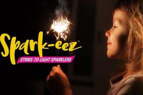 Spark-eez