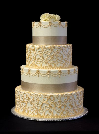 indianapolis wedding cakes bakery cakes by grafton peek wedding cake greenwood in 16399