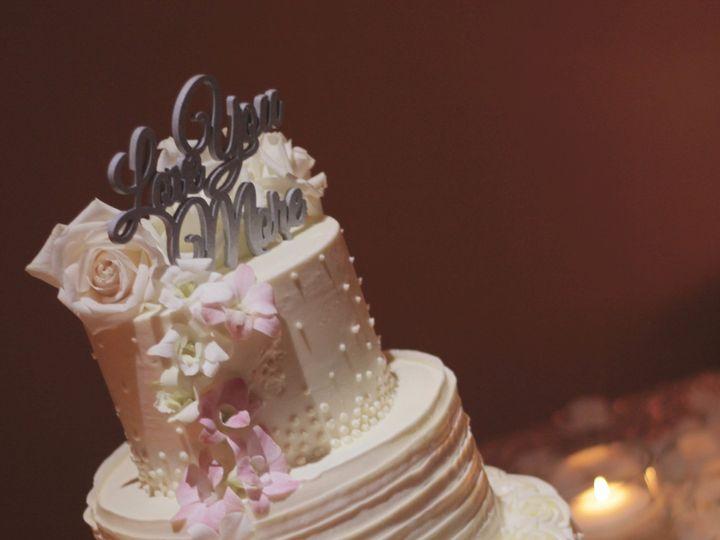 Tmx 1492792803425 Img0012 Greenwood, Indiana wedding cake
