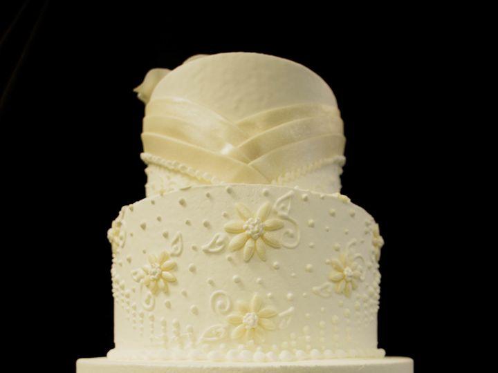 Tmx 1492792854311 Img4324 Greenwood, Indiana wedding cake