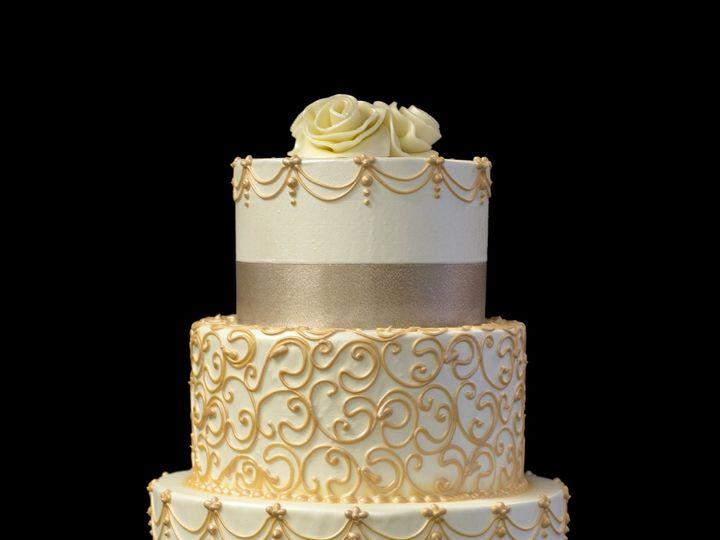 Tmx 1492792892276 Img4332 Greenwood, Indiana wedding cake