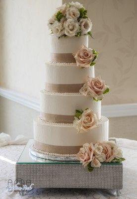 Tmx 1492793095692 Admin Ajax Greenwood, Indiana wedding cake