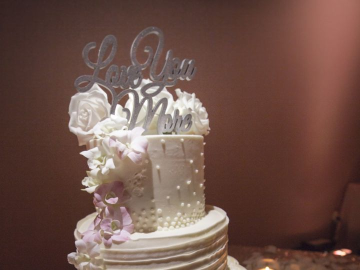 Tmx 1492793189035 Img0029 Greenwood, Indiana wedding cake