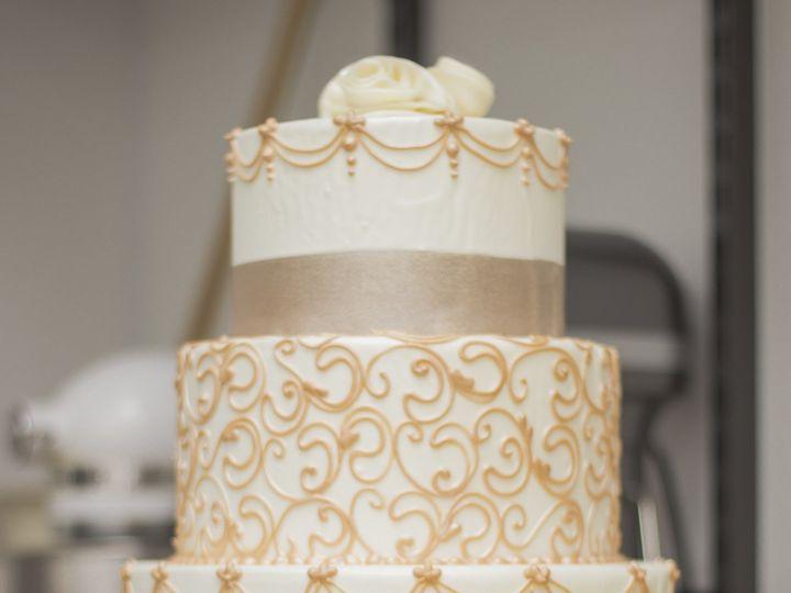Tmx 1492793220159 Img4291 Greenwood, Indiana wedding cake