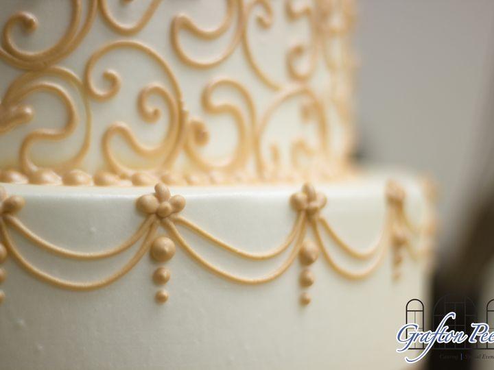 Tmx 1492793250602 Img4298 Greenwood, Indiana wedding cake