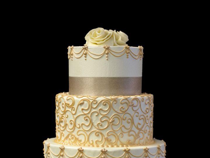 Tmx 1492793376058 Img4332 Greenwood, Indiana wedding cake