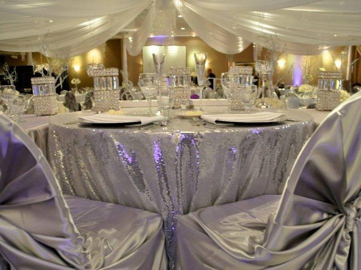 Tmx 1467400134910 1625470579937235417508259787549n West Des Moines wedding venue