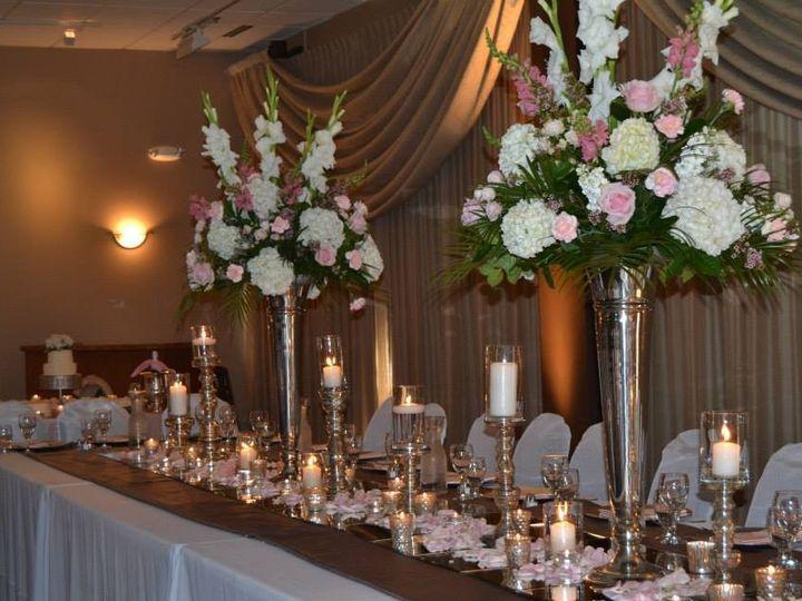 Tmx 1467400140697 103377056250028842442762593162863508340055n West Des Moines wedding venue