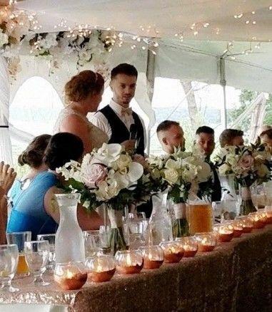 Tmx 1526118089 72c64607df542b93 1526118088 5a33124c409cac24 1526118086693 2 226 West Des Moines wedding venue