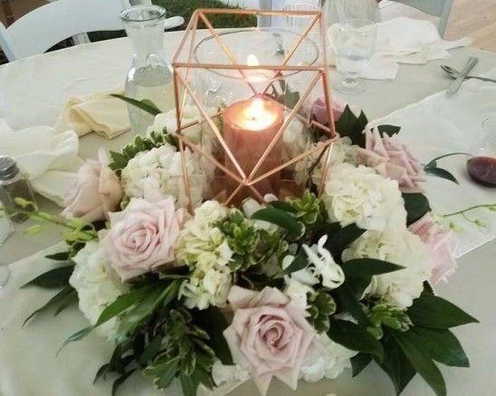 Tmx 1526118089 9aa354f682406ded 1526118088 F7f87ec7281c9f2a 1526118086688 1 224 West Des Moines wedding venue