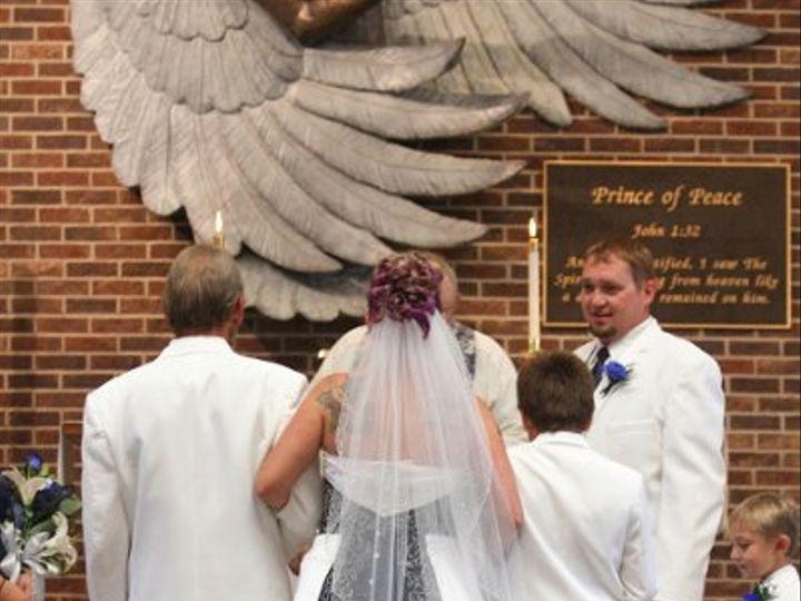 Tmx 1319159900330 074 Gillette wedding photography