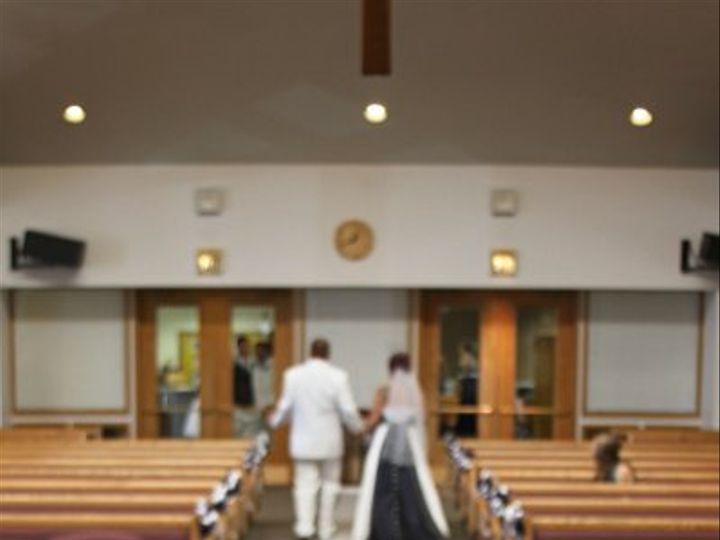 Tmx 1319160223908 129 Gillette wedding photography