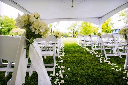 Tmx 1384460210246 1 Trenton, New Jersey wedding rental