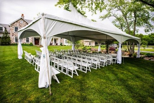 Tmx 1384460227325 2 Trenton, New Jersey wedding rental