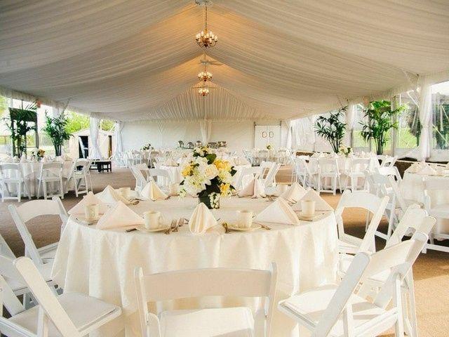 Tmx 1429804702530 1drape Trenton, New Jersey wedding rental