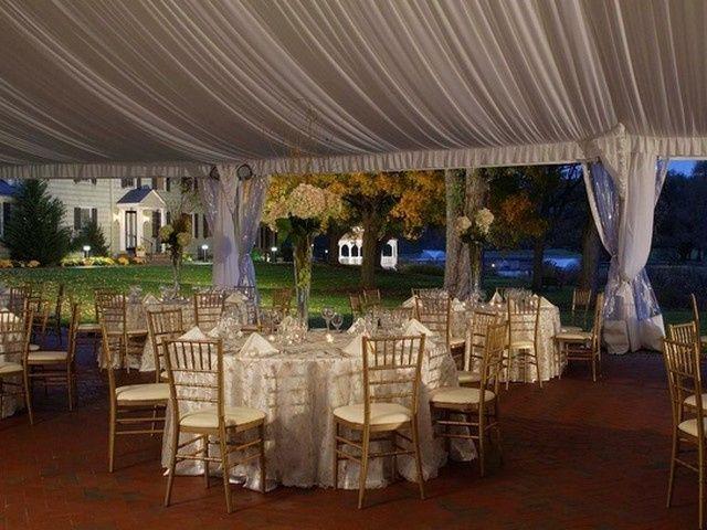 Tmx 1429804717108 5 Trenton, New Jersey wedding rental