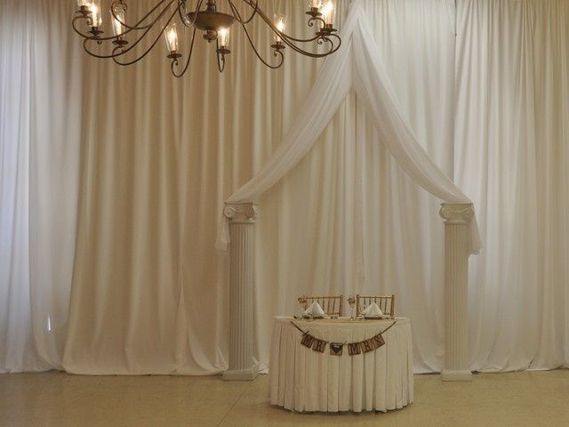 Tmx 1429804746811 4 Trenton, New Jersey wedding rental