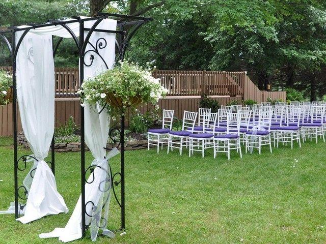 Tmx 1429804770907 14 Trenton, New Jersey wedding rental
