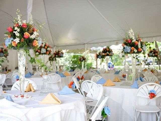Tmx 1429804900527 7 Trenton, New Jersey wedding rental