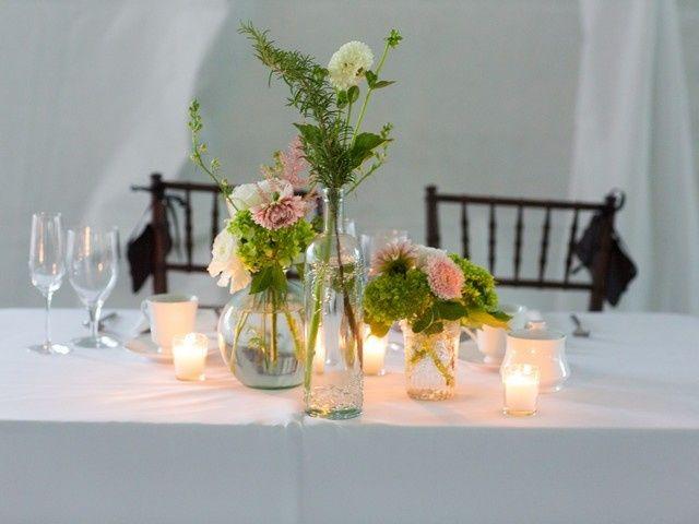 Tmx 1429804930544 10 Trenton, New Jersey wedding rental