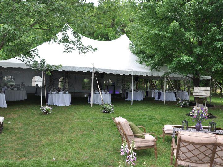 Tmx 1429805170900 Pd And Wedding 050 Trenton, New Jersey wedding rental