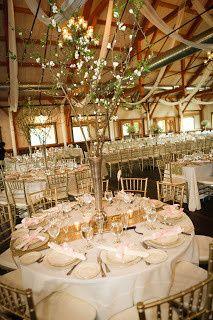 Tmx 1440605042785 Rosebank Winery Drape Small Trenton, New Jersey wedding rental