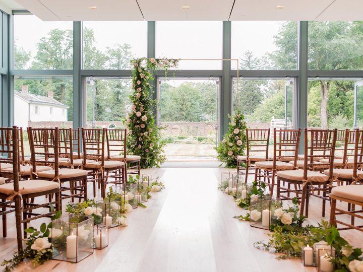 Tmx Morvenmuseumwedding 6 51 52895 Trenton, New Jersey wedding rental