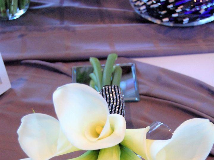 Tmx 1496850033883 Dsc0992 Holland wedding florist