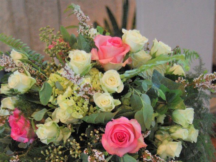 Tmx 1496850050908 Dsc0995 Holland wedding florist