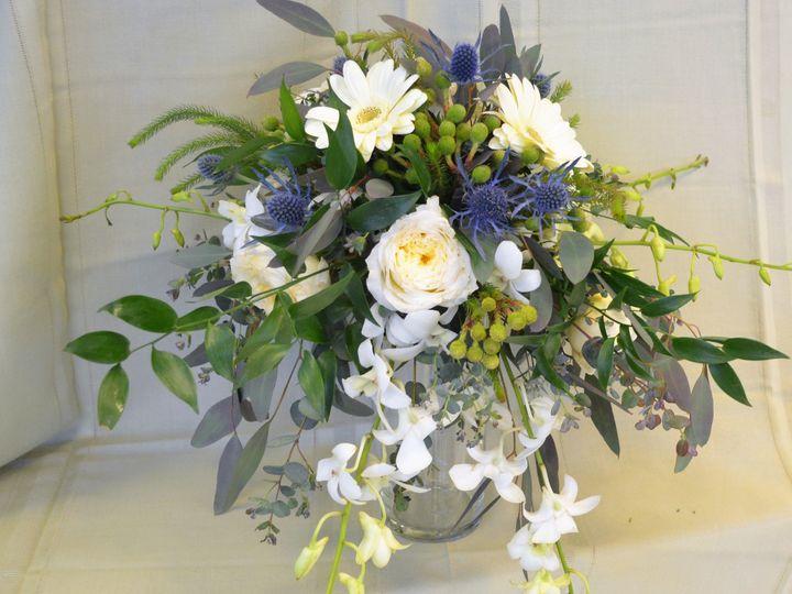 Tmx 1497109843418 Dsc0227 Holland wedding florist