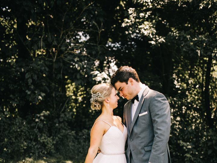 Tmx 1504021484990 Amynick 122 Holland wedding florist