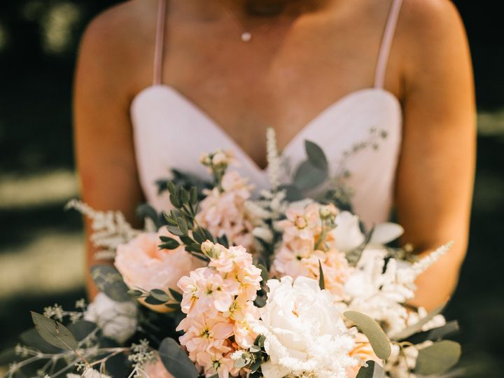 Tmx 1504021485749 Amynick 163 Holland wedding florist