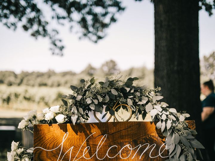 Tmx 1504021510129 Amynick 166 Holland wedding florist
