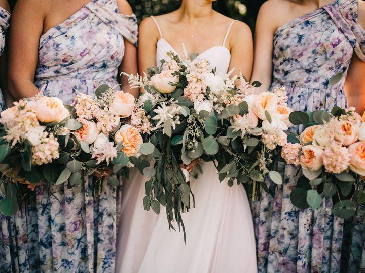 Tmx 1504021528910 Amynick 183 Holland wedding florist