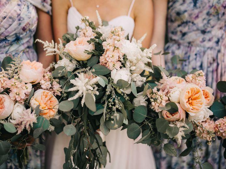 Tmx 1504021547986 Amynick 186 Holland wedding florist
