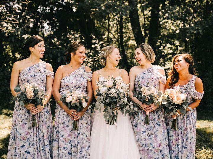 Tmx 1504021568447 Amynick 189 Holland wedding florist