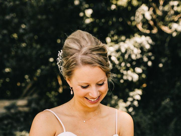 Tmx 1504021588269 Amynick 258 Holland wedding florist