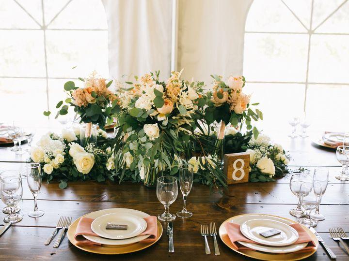 Tmx 1504021605305 Amynick 265 Holland wedding florist