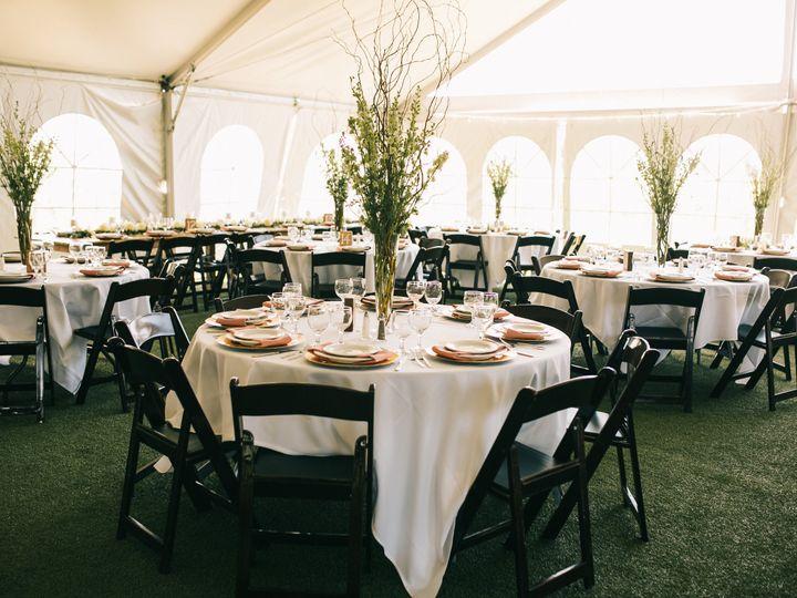 Tmx 1504021624840 Amynick 271 Holland wedding florist