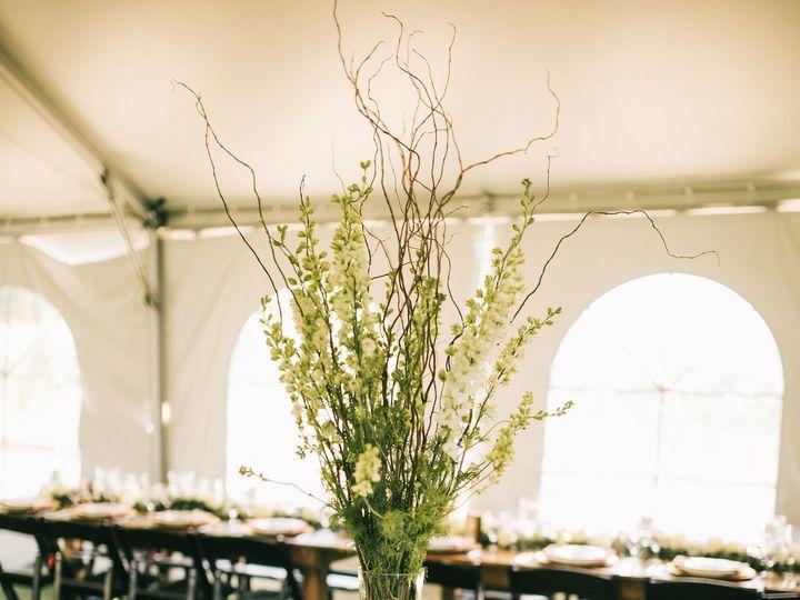 Tmx 1504021643570 Amynick 276 Holland wedding florist