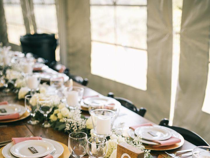 Tmx 1504021679507 Amynick 282 Holland wedding florist