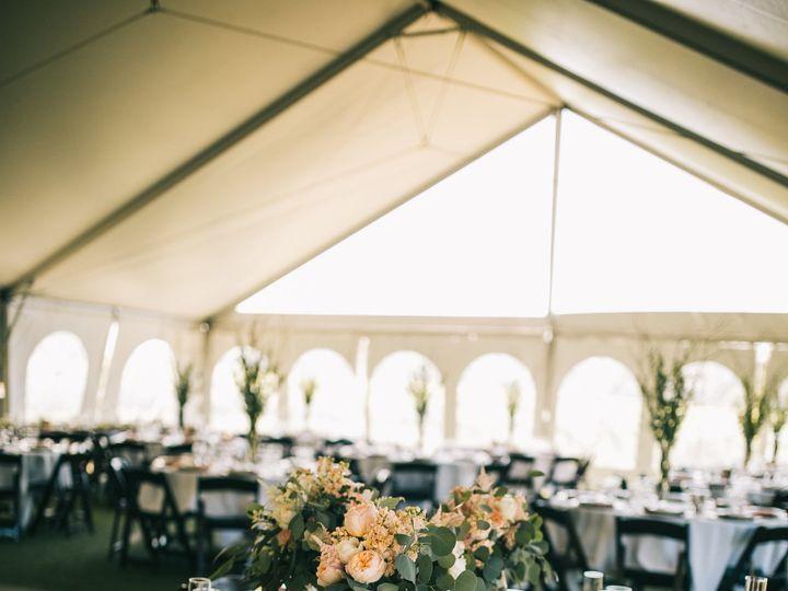 Tmx 1504021696876 Amynick 284 Holland wedding florist