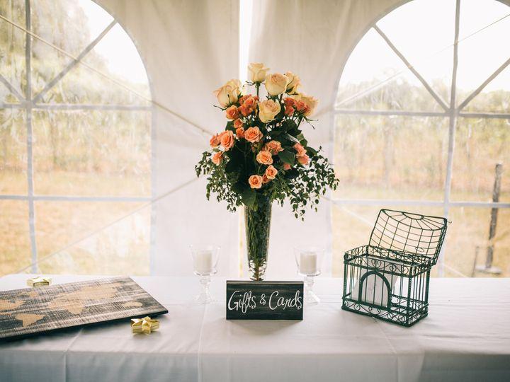 Tmx 1504021716048 Amynick 293 Holland wedding florist