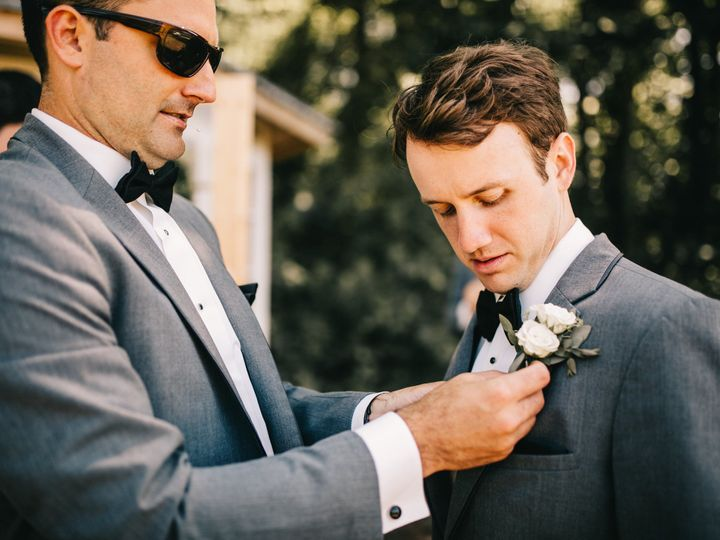 Tmx 1504021734435 Amynick 305 Holland wedding florist
