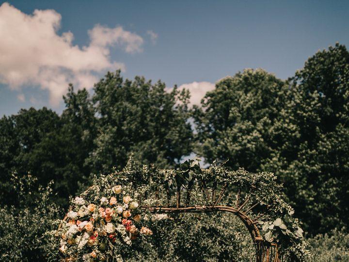Tmx 1504021779048 Amynick 322 Holland wedding florist
