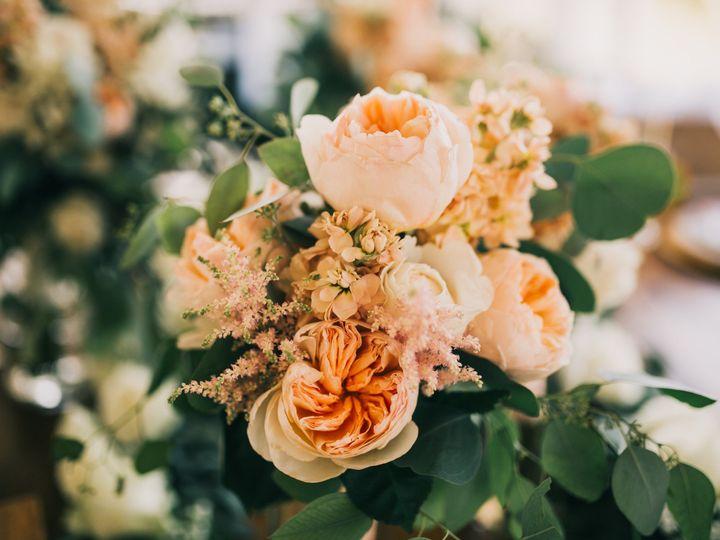 Tmx 1504021839522 Amynick 485 Holland wedding florist