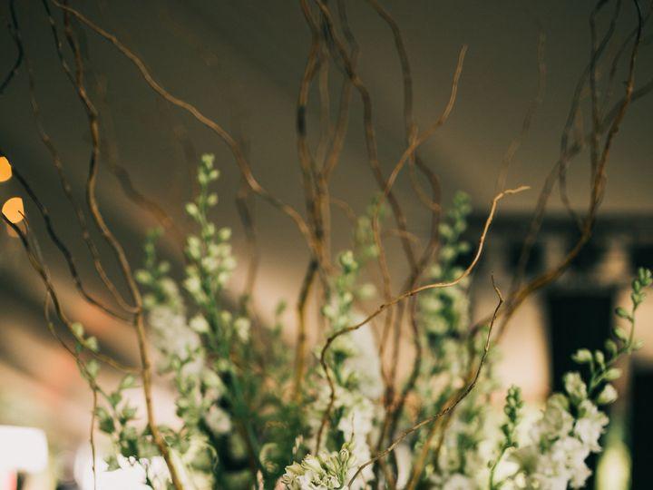 Tmx 1504021855562 Amynick 487 Holland wedding florist