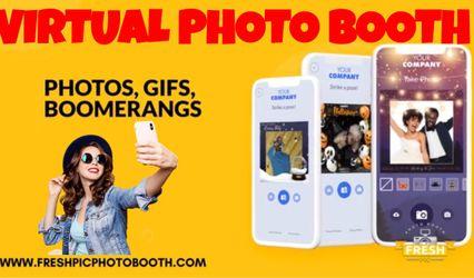 ShoDJ + Photobooth 3