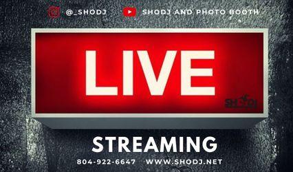 ShoDJ + Photobooth 2