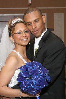 Tmx 1337126775241 Courtney.chavis.wedd Richmond, VA wedding dj